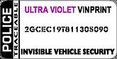 UV_Label.png
