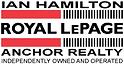 RLP_IH_Logo.png