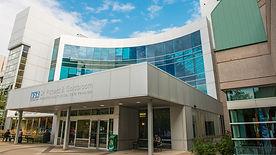 iwk-health-centre.jpg