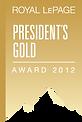 RLP-PresidentGold-2012-EN-CMYK.png