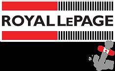 ANC_New_Logo_w_RLP.png