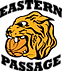 EP_Tigers.png
