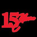 RLP-YearsService-15-EN-CMYK.png