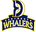 Dartmouth-Whalers-new-logo-white.png