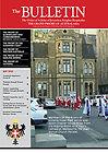 Bulletin_May_2020-webcover2.jpg