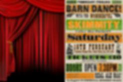 Curtain Poster Barn 2019.jpg