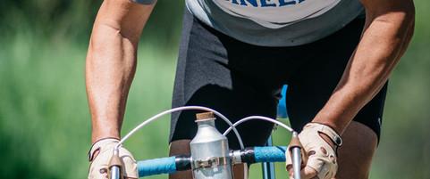 De-Marchi-Authentic-Cycling-Shorts-FW18-