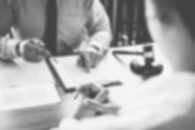 Judge's Table_edited.jpg