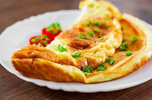 Omeletten Eggspert.jpg