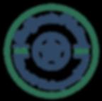 Logo-RGB-150dpi-01.png