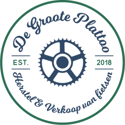 Logo-RGB-72dpi.png