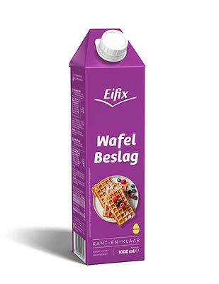 Eifix-WT-1000ml-TetraGemina-L.jpg