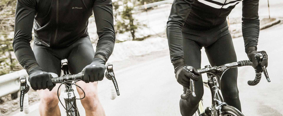 De-Marchi-Performance-Cycling-Clothing-A