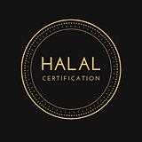 HALAL (5).png