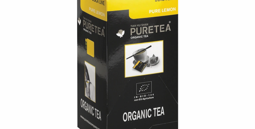 (M) Puretea PURE LEMON