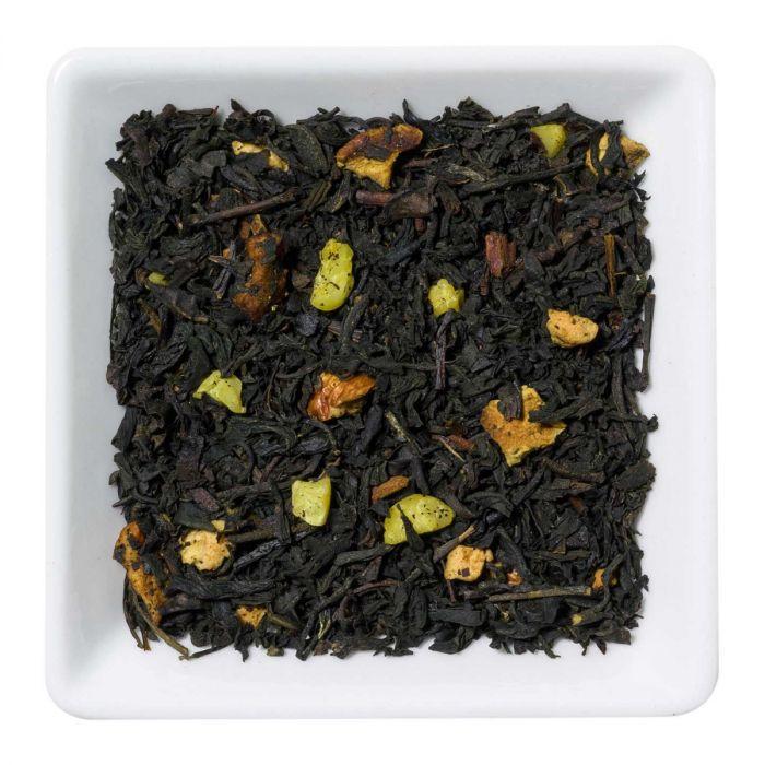 """Ceuterick """"aromamix van zwarte thee en winterkruiden"""""""