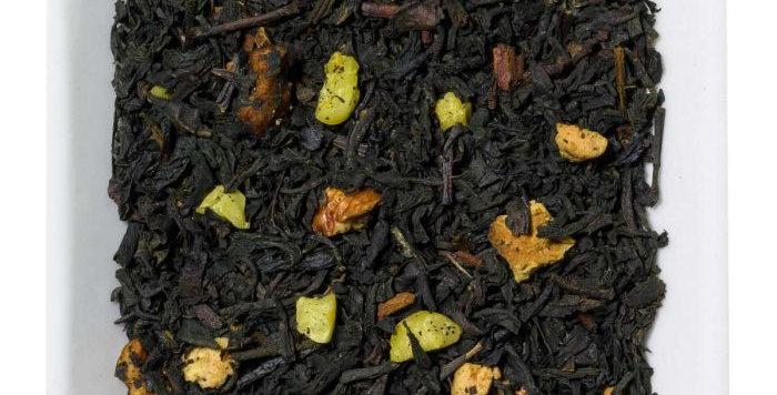 Ceuterick BLACK TEA APPEL-VANILLE