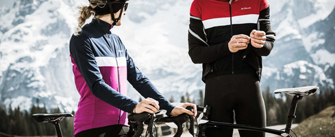 De-Marchi-Performance-Cycling-Jerseys-Wo