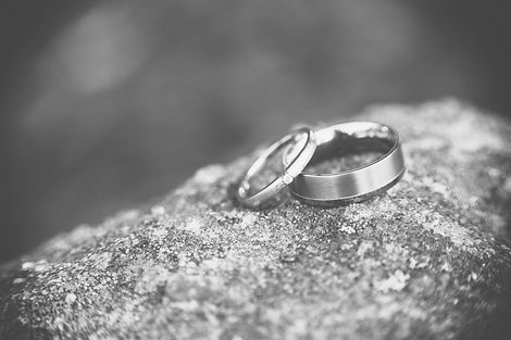 Wedding Rings on Rock_edited.jpg