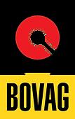 BOVAG logo.png