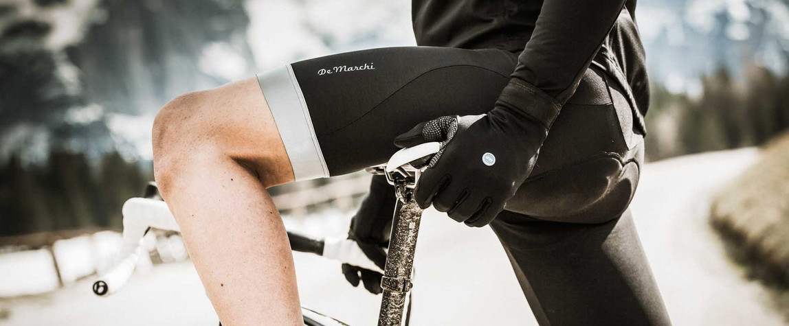 De-Marchi-Performance-Cycling-Shorts-FW1