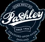 Pashley. De oudste Britse fietsenbouwer. Stijlvol en verfijnd.