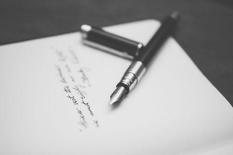 Fountain pen on stationery_edited.jpg
