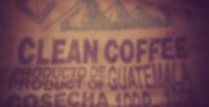 KoffiesCeuterickGuatemala.jpg