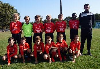 U11_equipe_coach.JPG