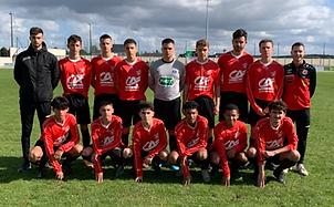 U19.png