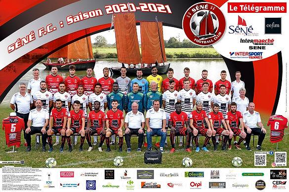 2020-2021_SENE-FC-1000.jpg