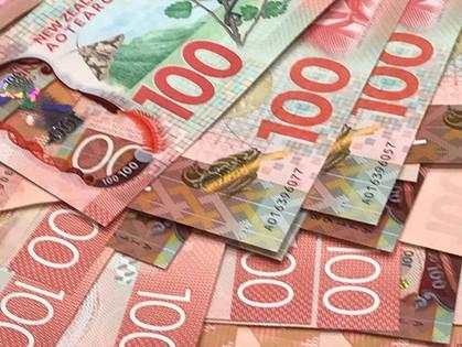 〇〇というお金のブレーキ・ラスボスとの戦いを乗り越えたらお金が・・・このブロック、ものすご〜〜〜く、たくさんの人が持っているんです!!