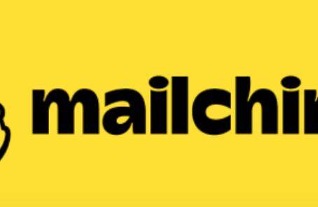 メールチンプ(Mail Chimp)のアカウント作成方法・1