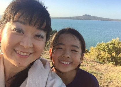 移住への道 Part1:🐕に導かれた移住?NZを選んだ理由