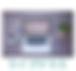 スクリーンショット 2019-06-11 12.54.33.png
