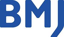 BMJ_Logo.png