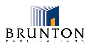 Brunton-logo_RGB.jpg