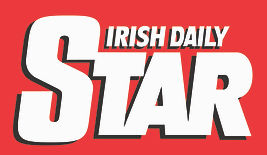 IRISH-STAR-LOGO-large-1024x594.jpg