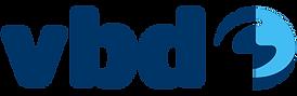 vbd-logo.png