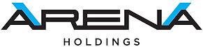 Arena-Holdings-logo-email.jpeg