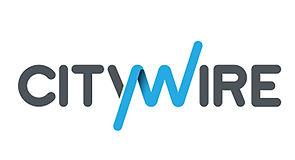 Citywire.jpg