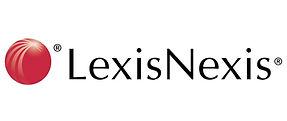 2930403_Lexis-Nexis-Logo.jpg