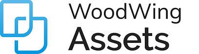logo_woodwing-assets_2line-dark.jpg