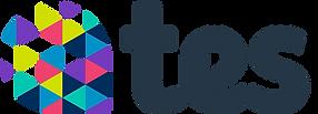 Tes_logo_12.png