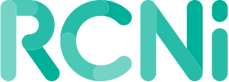 rcni_logo_0.png