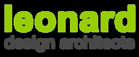 LDA_logo_homemobile.png