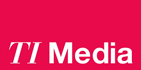 TI Media.png