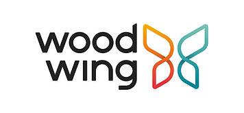 Logo colour.jpg
