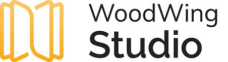 logo_woodwing-studio_2line-dark.jpg