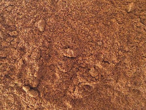 Chili Powder (New Mexico)
